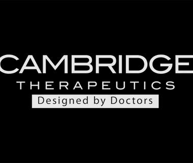Cambridge Therapeutics PTE. LTD. Health & Beauty