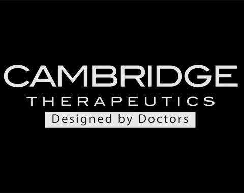 Cambridge Therapeutics PTE. LTD. Health & Beauty