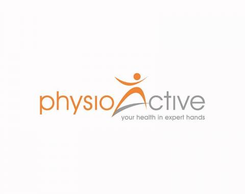 Physioactive Pte Ltd Health & Beauty